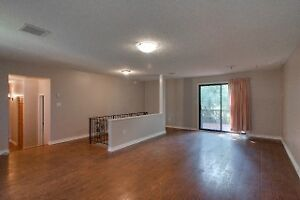 Great location close to Southside Park Kitchener / Waterloo Kitchener Area image 6
