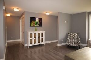 Move In Ready! Brand New Home In Westgate. St. John's Newfoundland image 5