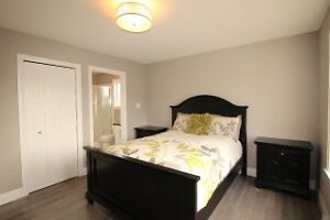 Move Right In! Brand New Home In Westgate. St. John's Newfoundland image 6