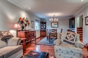 Moving to London area..Check this one out in BELMONT Kitchener / Waterloo Kitchener Area image 4
