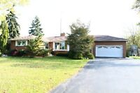 WELCOME HOME to the COUNTRY! open house Sun. Nov.8,2-4pm
