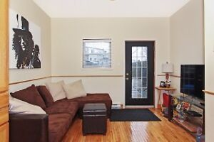 Great Location In Georgetown. St. John's Newfoundland image 3