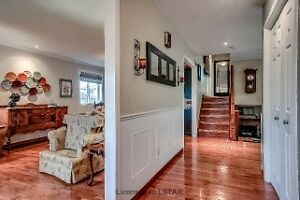 Moving to London area..Check this one out in BELMONT Kitchener / Waterloo Kitchener Area image 3