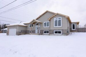 New Executive Bungalow-Trenton