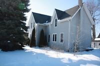 Fantastic private country retreat or hobby farm for sale