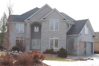 11801 Riverside Dr. / Stunning 2 Storey in Perfect Location