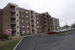 I HAVE BUYERS FOR YOUR CONDO-WE ASSUME TENANTS OR VACANT Windsor Region Ontario image 9