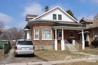 93 PATTESON AVE