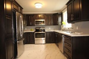 Brand New Move In Ready Home In Westgate. St. John's Newfoundland image 5