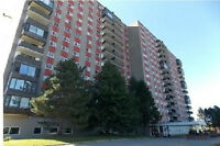 Totally Renovated 1 Bedroom Condo! Immediate Occupancy Available