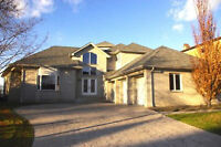 425 SHOREVIEW CIRCLE, WINDSOR