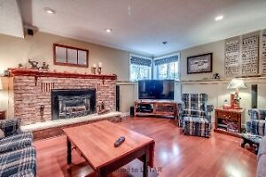 Moving to London area..Check this one out in BELMONT Kitchener / Waterloo Kitchener Area image 8