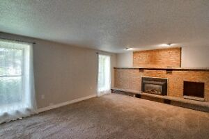 Great location close to Southside Park Kitchener / Waterloo Kitchener Area image 4