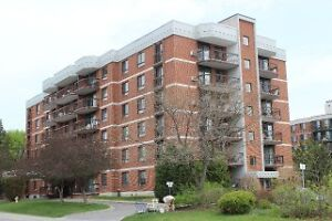 14 Greenview #204 - Nicely updated in well maintained condo.