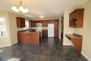 Fully Developed Bungalow In Pouch Cove. St. John's Newfoundland image 5