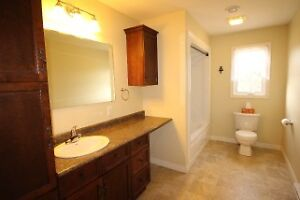 Fully Developed Bungalow In Pouch Cove. St. John's Newfoundland image 7