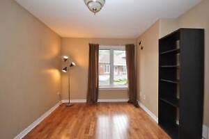 One bedroom available on Chatham Street