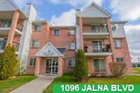 3 BR TOWN HOUSE IN WHITE OAKS AREA FOR RENT