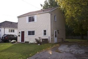 OPEN HOUSE: Sun 2-4: 226 Kingscourt Ave