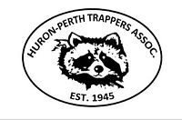 Huron Perth Trappers OSS