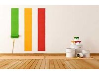 ELITE PAINTERS - I do quality painting and decorating service in Greater Manchester