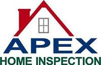 Home Energy Audit Consultant -