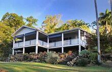House Share - Whitsundays Whitsundays Area Preview