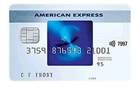 ***Get $300 With American Express***