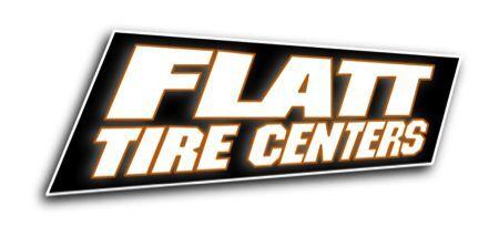 Flatt Tire Center