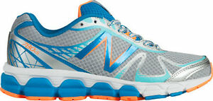 * New with tags * Women's 12 New Balance M780 V5 running shoes