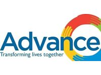Volunteer Befrienders Needed - St Austells Area