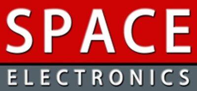 Space Electronics Ltd