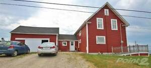 Homes for Sale in Meteghan Centre, Nova Scotia $110,000
