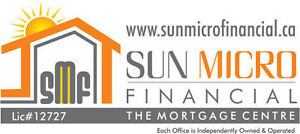 LOOKING FOR MORTGAGE (INTEREST RATE 2.25)