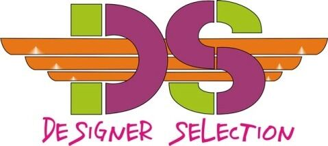 designerselection