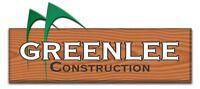 Greenlee Construction