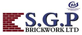 BRICKLAYERS & HOD CARRIERS WANTED