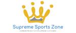 SupremeSportsZone
