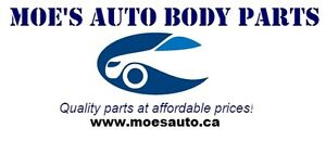 BODY PARTS BODY PARTS BODY PARTS -NEW -HIGH QUALITY -AFFORDABLE