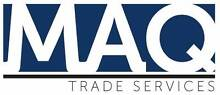 MAQ Trade Services Pty Ltd Sydney City Inner Sydney Preview