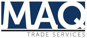 MAQ Trade Services Pty Ltd Bankstown Area Preview
