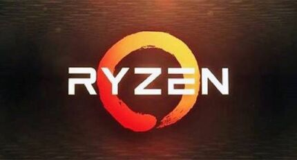 AMD Ryzen Hackintosh's are finally here!! Sandringham Bayside Area Preview