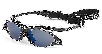 cb4c7315b6c Baseball Flip Sunglasses