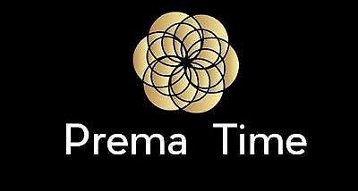 PREMA TIME
