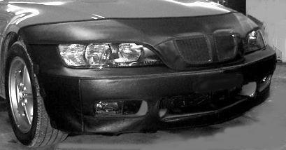 2007 BMW 335Xi >> BMW Mask: Parts & Accessories | eBay