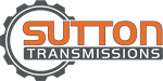 Sutton Transmissions