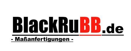 BlackRuBB_2015