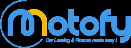 Motofy Victoria