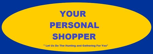Your Personal Shopper - IKEA Online
