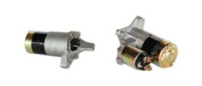 27L V6 all STR 4606875AE STARTER